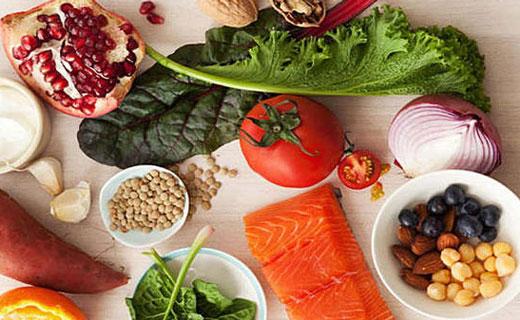 какими продуктами можно повысить тромбоциты