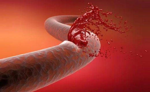 свойства тромбоцитов